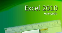 Excel avancado em curso pdf 2010 de gratis