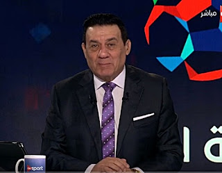برنامج ستاد العرب حلقة الإثنين 31-7-2017 مع ك/ مدحت شلبى و حصاد دور المجموعات فى البطولة العربية