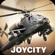gunship-battle-helicopter-3d-apk