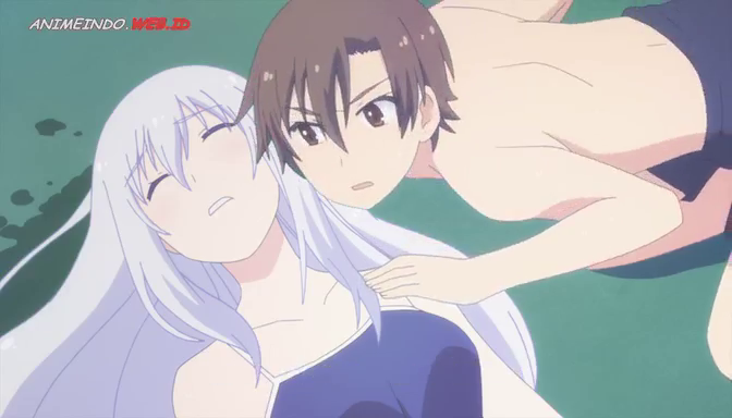Download Oreshura 05 Sub Indo Animeindo.web.id Streaming Ore no Kanojo to Osananajimi ga Shuraba Sugiru episode 05 Subtitle Indonesia Anime Indo Animesub indo Download watch streaming Ore no Kanojo to Osananajimi ga Shuraba Sugiru 05 Sub Indo Oreshura 05 Subtitle indonesia