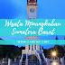 5 tempat yang wajib dikunjungi ketika ke Bukittinggi dan bisa dikunjunggi dalam waktu seharian [wisata]