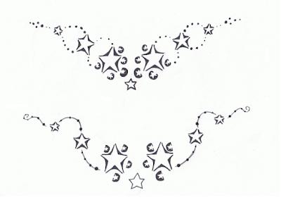 Paginas de tatuajes diseños originales