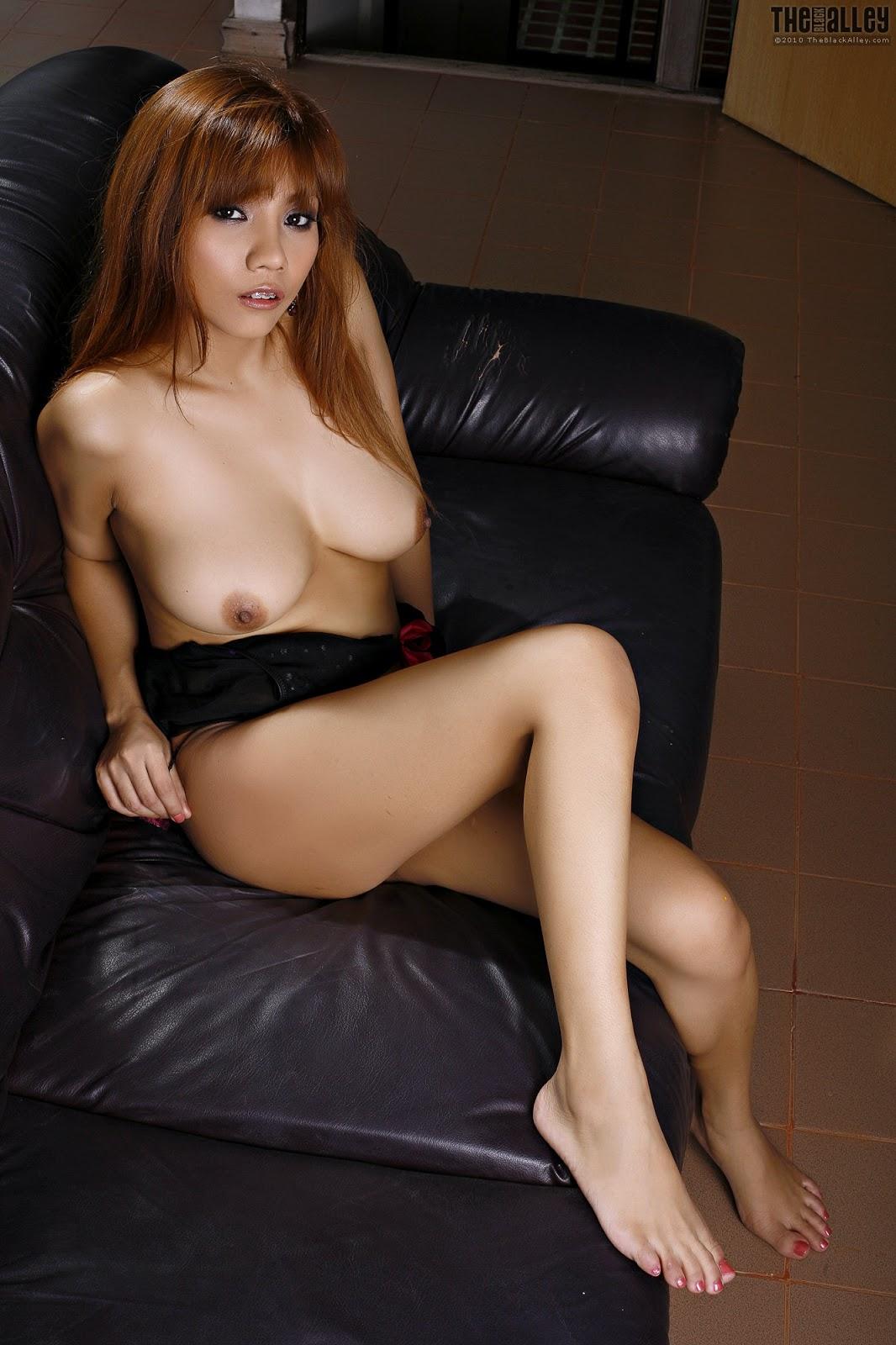 pinky_sui_01_064.jpg