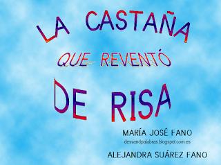 http://www.mediafire.com/file/38q7r1bb7e8535h/LA_CASTA%C3%91A_QUE_REVENTO_DE_RISA.exe