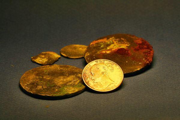 randki japońskich monet 10 jenów