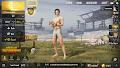 Inilah 5 Game Online TERBAIK yang Pernah Saya Mainkan!