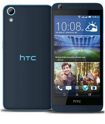 HTC-Desire-626-g