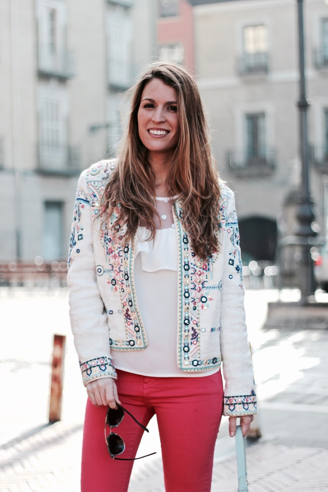 blog de moda pamplona