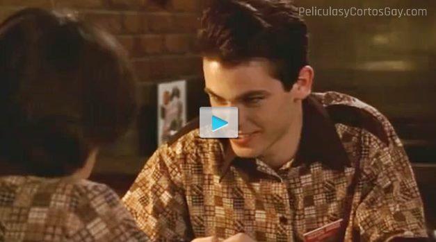 CLIC PARA VER VIDEO Casi Diecisiete - Edge of Seventeen - PELICULA - 1998
