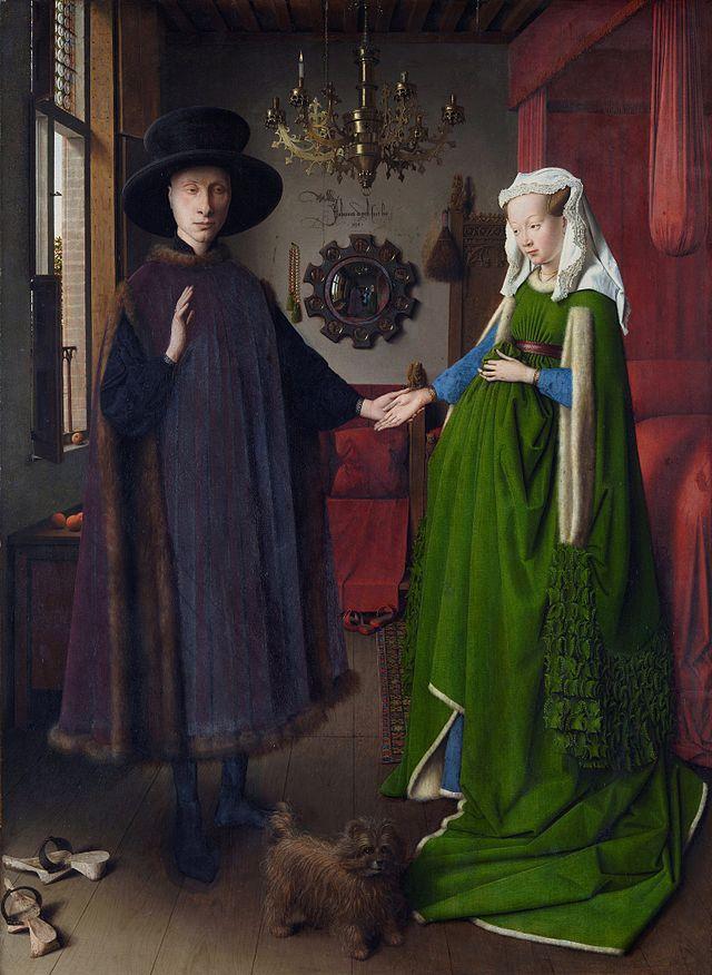 640px-Van_Eyck_-_Arnolfini_Portrait.jpg