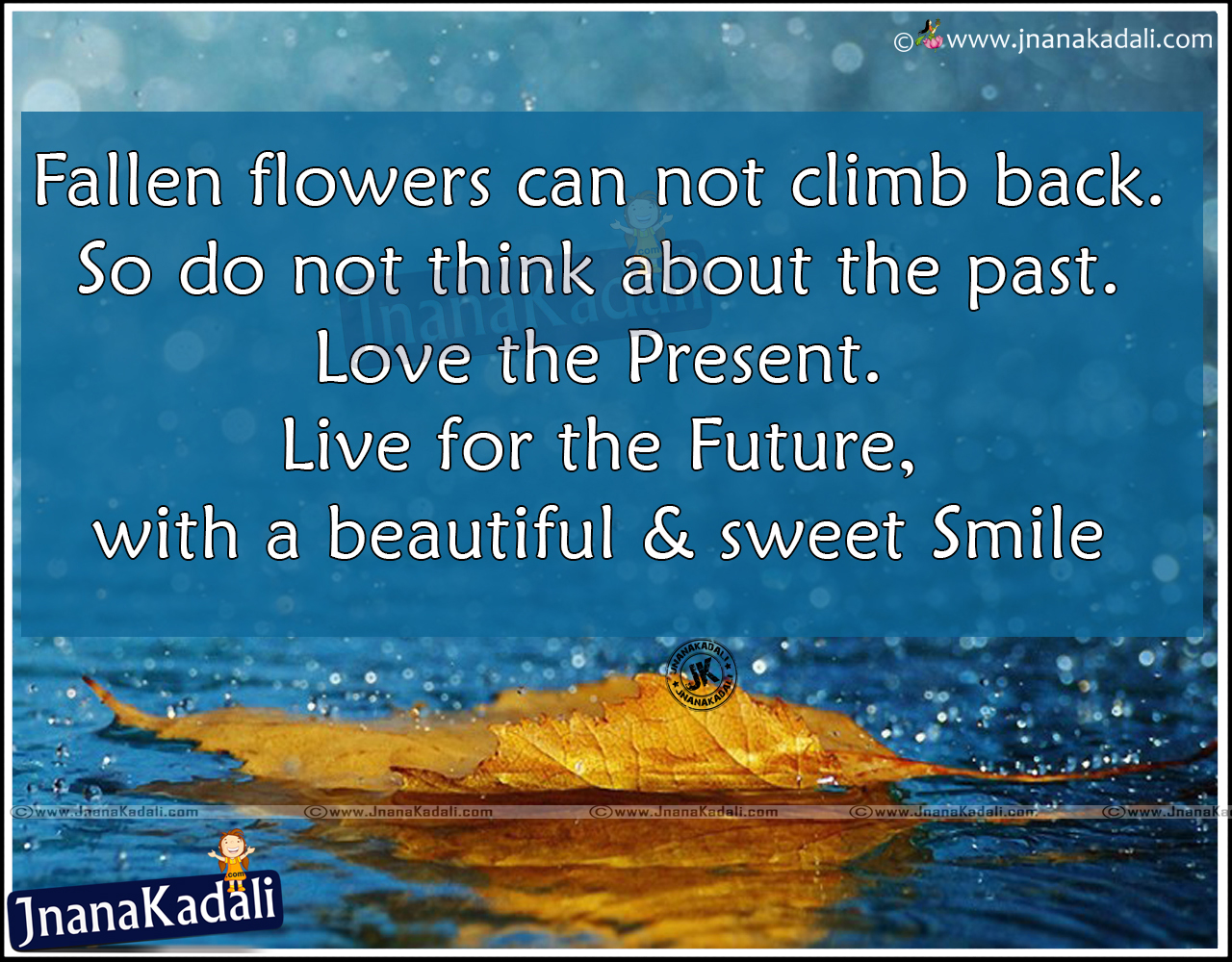 Www Motivational Quotes Life English Picturesms Www Picturesboss Com