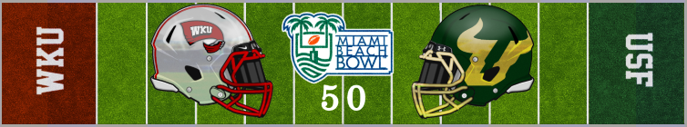 Miami%2BBeach%2BBowl_sig.png