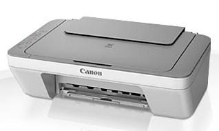 Canon PIXMA MG2440