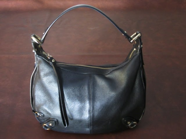 Hot S Dig Smart Men Free Friday Cole Haan Purse