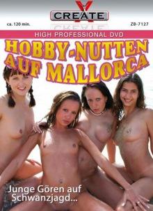 Hobby Nutten auf Mallorca