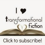 Transformational Fiction Quarterly Newsletter