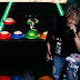 "Juice WRLD performa ""Lucid Dreams"" no Jimmy Kimmel Live"
