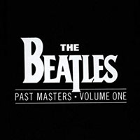 Worst to Best: The Beatles: 14. Past Masters, Volume One