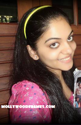 Ahaana Krishna to pair up with Farhaan Faasil