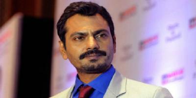 RASIS! Bintang Bollywood Ini DILARANG Tampil Karena Beragama Islam