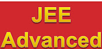JEE Advanced Online Registration