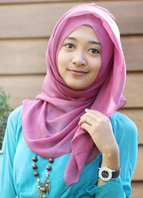 foto hijab terbaru 2015 kontes foto hijab 2015 foto hijab segi 4 Konsep foto jilbab