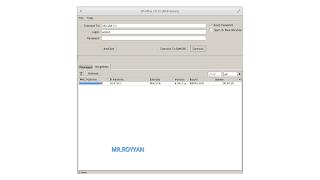 Cara Setting Wifi Hotspot Mikrotik Hap Lite Rb941-2nd-Tc Dengan Winbox