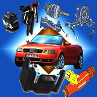 piezas de autos y motos para cuba