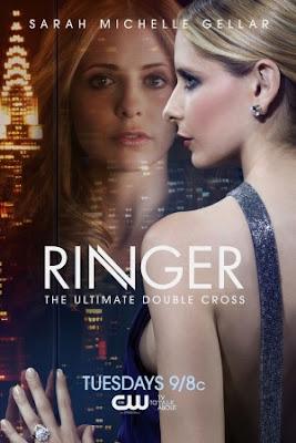 série Ringer