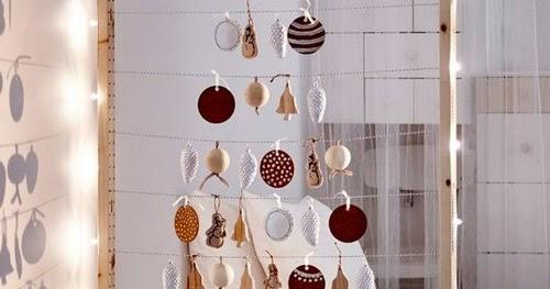 El jardin de los sue os un rbol de navidad diferente - Arbol de navidad diferente ...