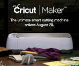 Shop Cricut