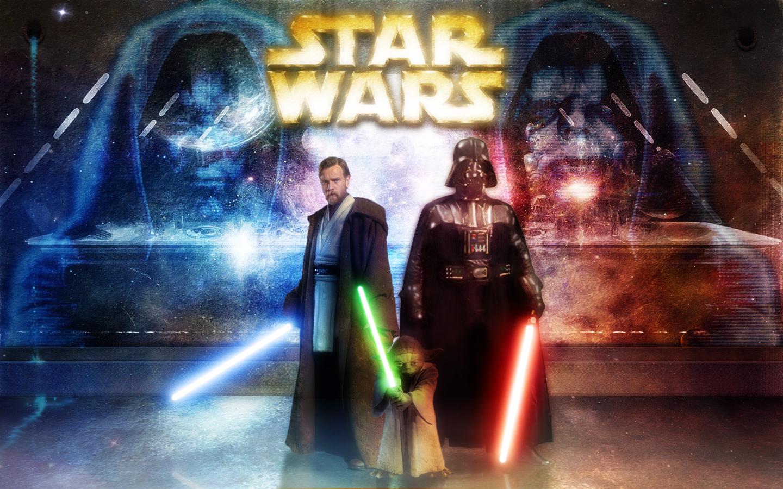 Star Wars Erwachen Der Macht Movie4k