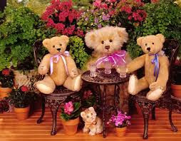 Happy Teddy Day Shayari 2016