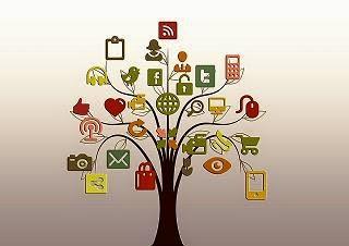 Curso para Criar Sites Profissionais