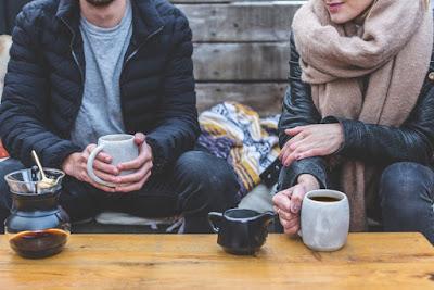 fakta kopi, Fakta teh, Teh hijau, teh, fakfa teh, fakta tentang kopi dan teh, minum kopi, minum teh,
