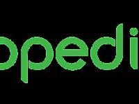 Pengalaman belanja di Tokopedia