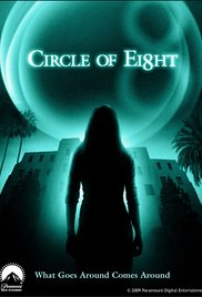 Circle of Eight 2009 Dual Audio HDRip 480p 250mb hollywood movie Circle of Eight hindi dubbed 300mb dual audio chenese hindi audio 480p brrip hdrip free download or watch online at world4ufree.be