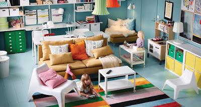 Harga Furniture Murah dan Jenisnya