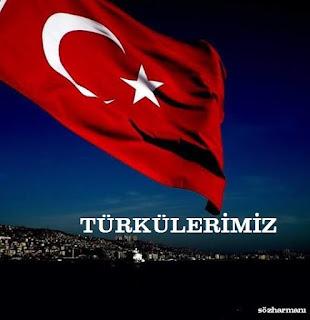 türkü sözleri g, türkülerimiz, türküler, güneş topla benim için, eledim eledim, gurbet, gönül gurbet ele varma, gönül dağı, gide gide, gesi bağları, gel ha gönül, geçti dost kervanı,