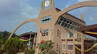 How to Apply for Admission in University of Benin
