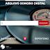 Museu do Fado abre Arquivo Sonoro Digital e editora