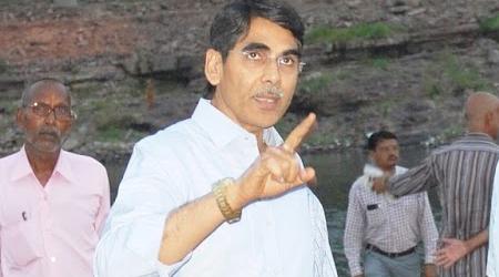 Image result for सचिव राधेश्याम जुलानिया