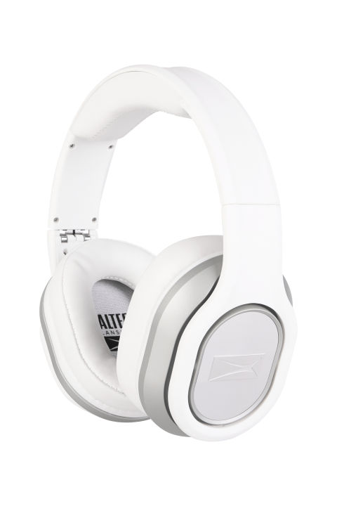 Earphones noise cancelling rose - marshall noise cancelling headphones