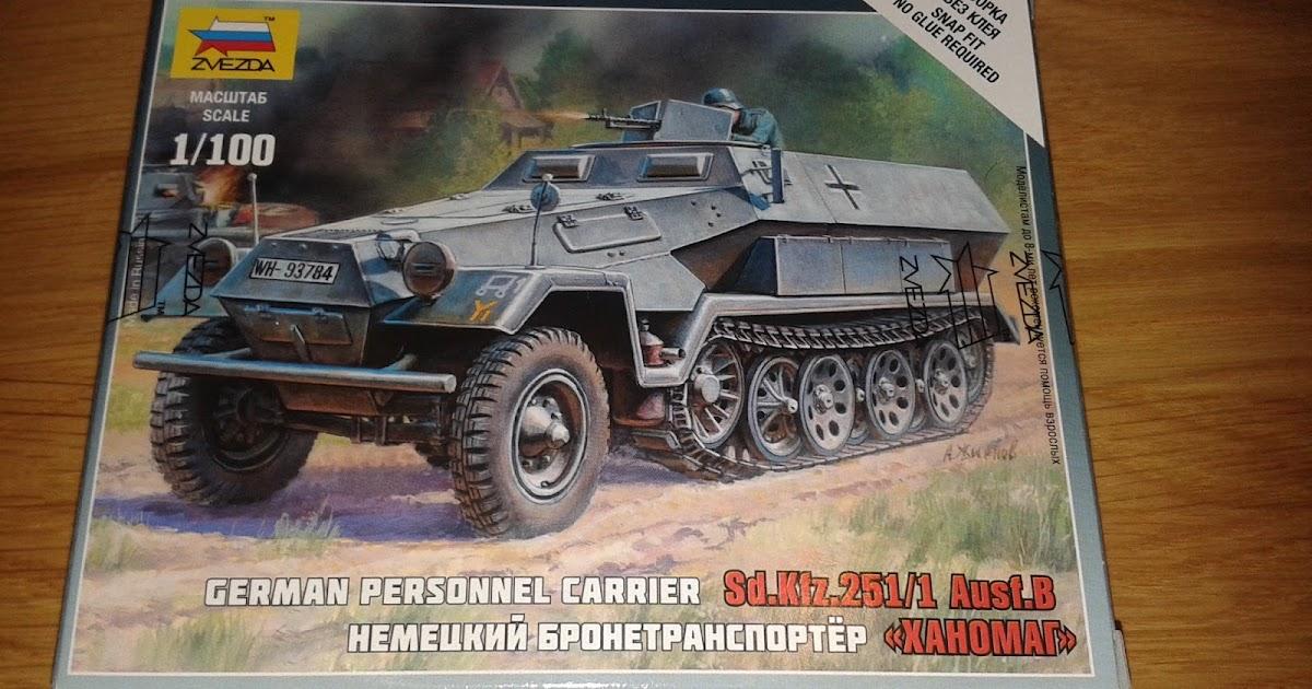 15mm WWII German Sdkfz 251 Wargaming Model Set of 2 1//100th