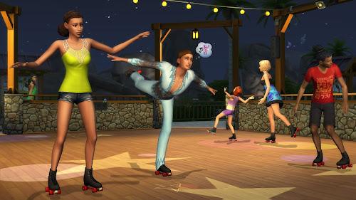 The.Sims.4.Seasons-CODEX-02.jpg