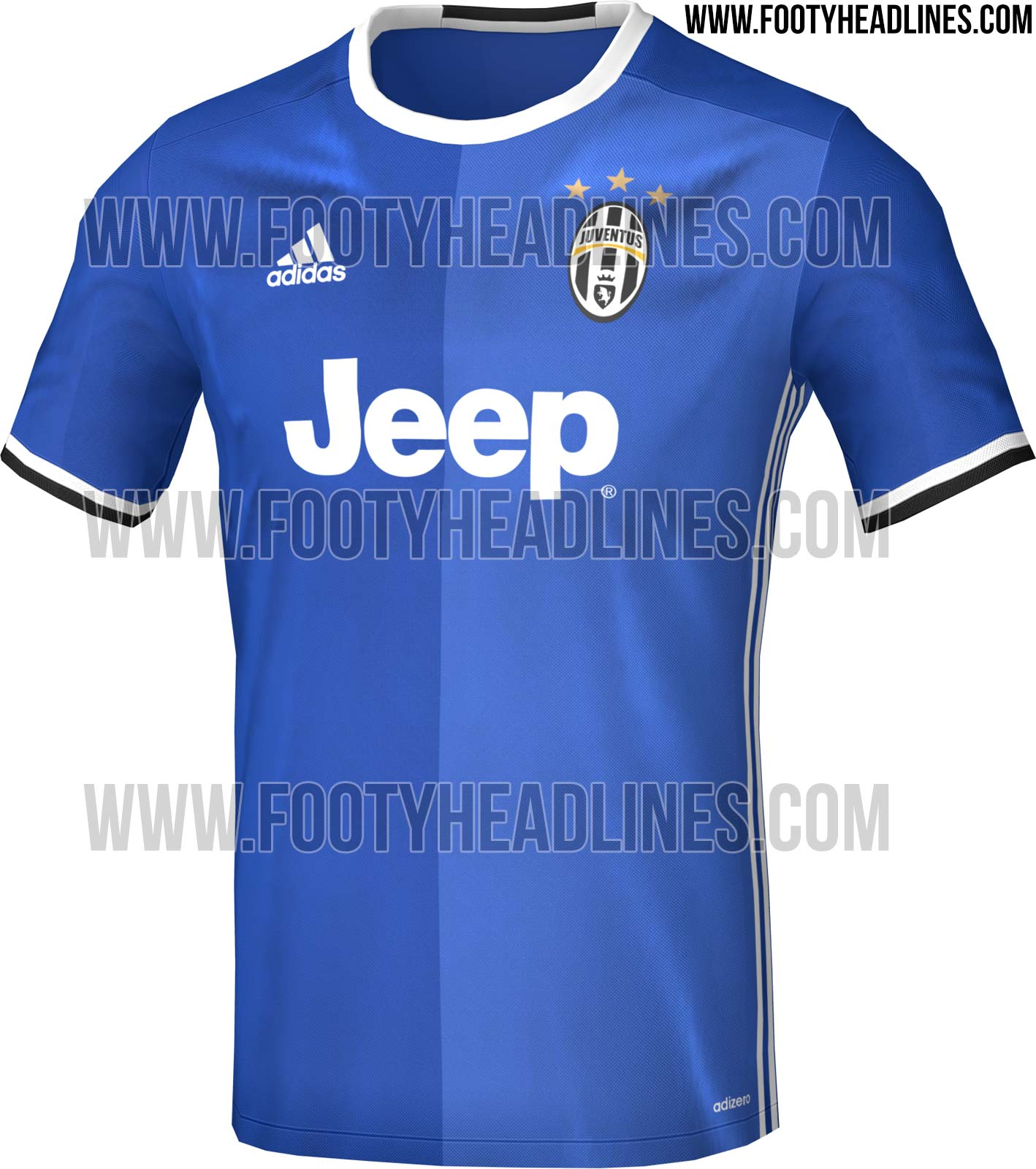 Club Teams  Jerseys  Archive  - Page 4 - Forza Inter Forums 0104b85fdd64