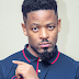 Prince Kaybee Reveals He Shows His Mom His Manhood Twitter Reacts!