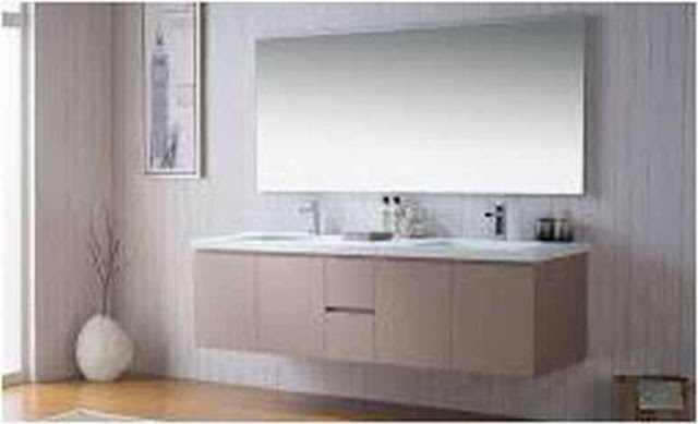 Bathroom Vanity Stores Miami BV 26m