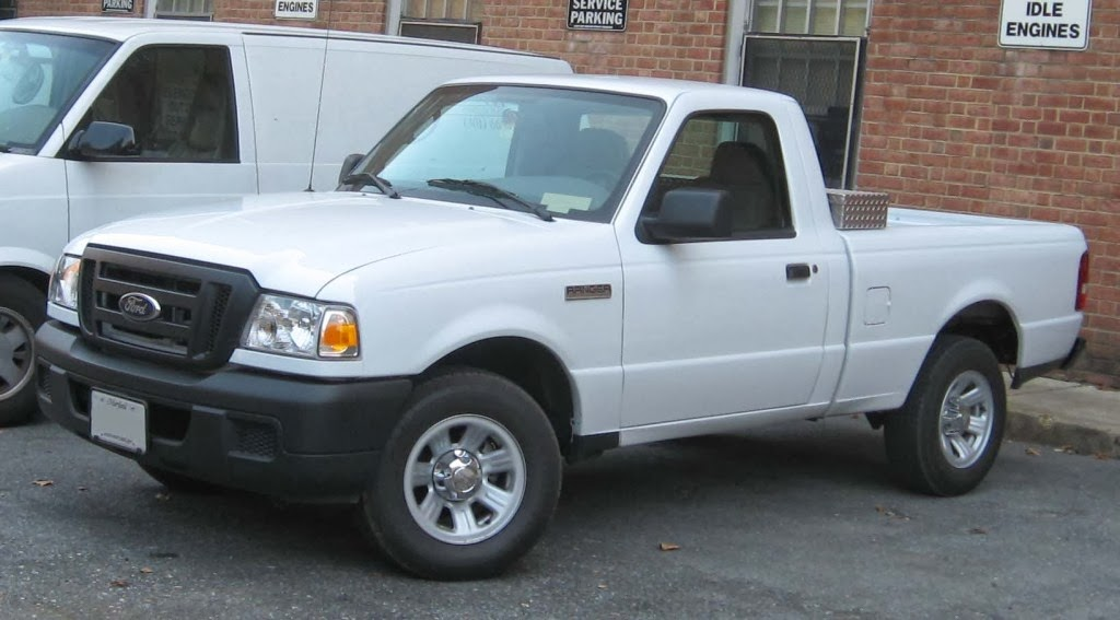 2014 ford ranger photos 543 prices features wallpapers. Black Bedroom Furniture Sets. Home Design Ideas