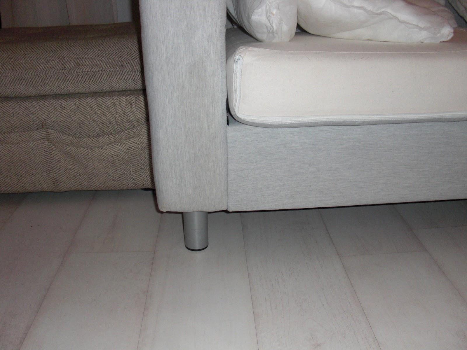heim elich wohnzimmer berf lliges update und umfrage. Black Bedroom Furniture Sets. Home Design Ideas